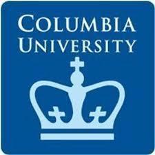 bt-columbiauniversity