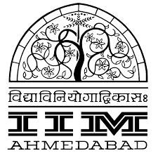 bt-iimahmedabadlogo