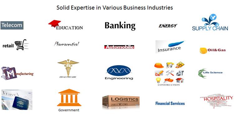 bt-industries