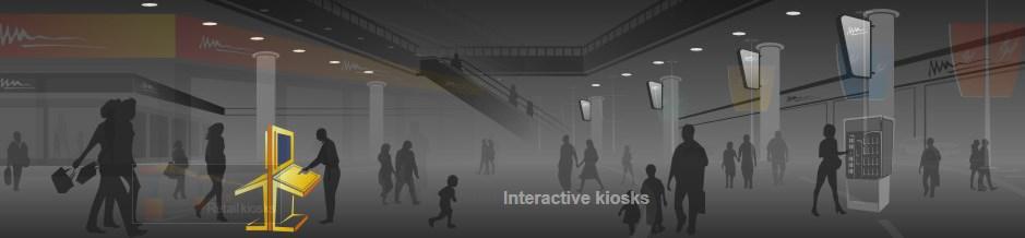 bt-interactivekiosk