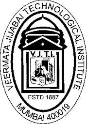 bt-vjtilogo