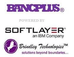 btl-bancplus-2
