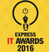 btl-expressi-tawards2016