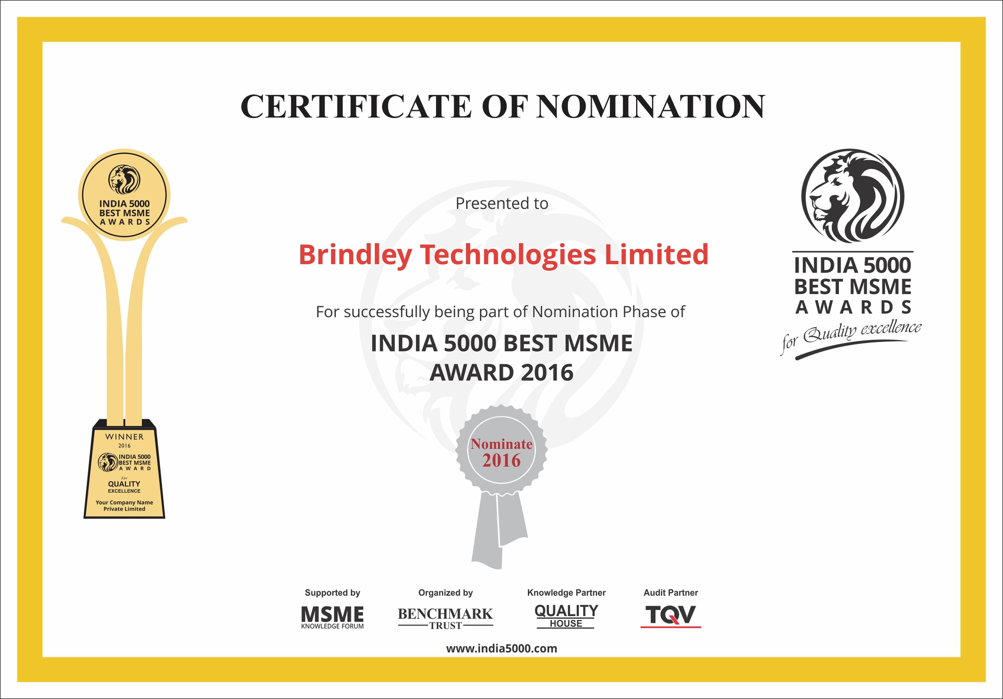 btl-msme-india5000