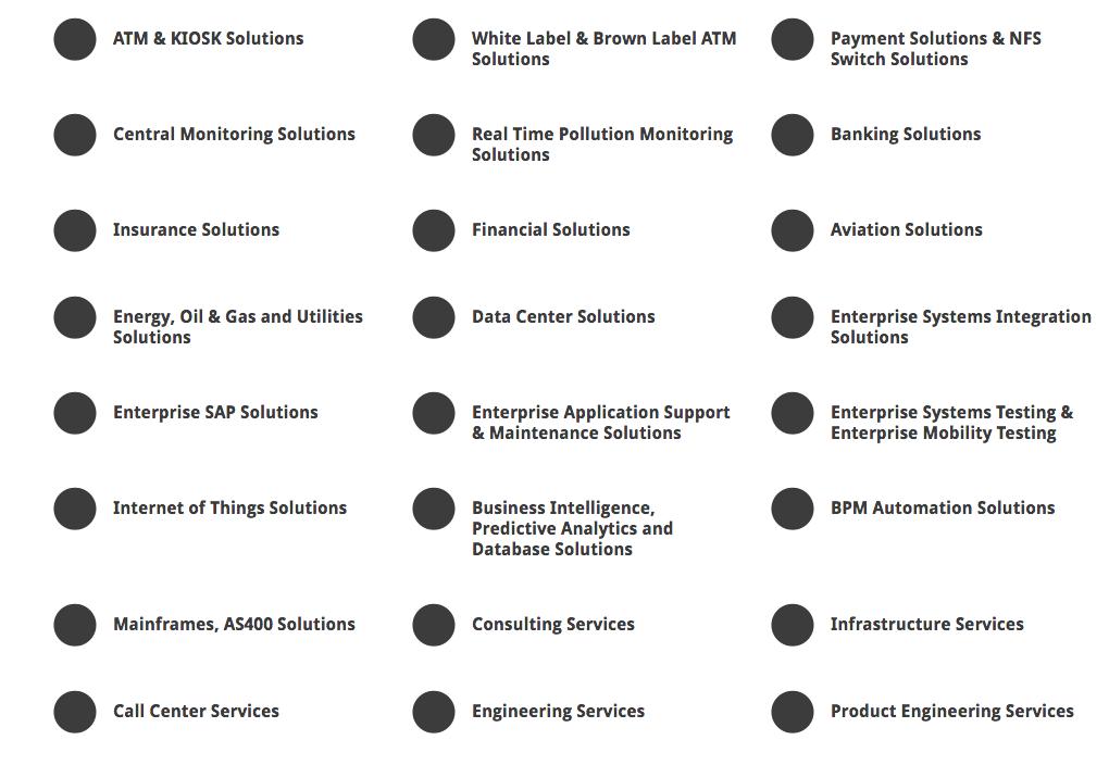 btl-services