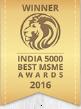 india5000-logo2
