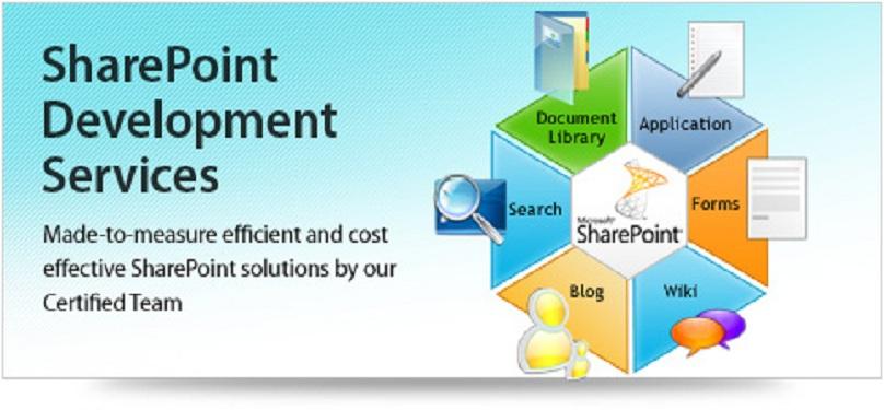 bt-sharepoint-solutions