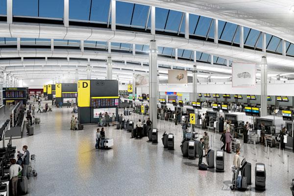 bt-smartairports