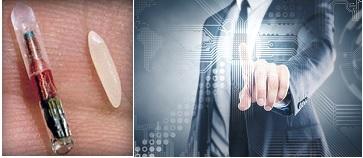 bt-microchip-implant-human