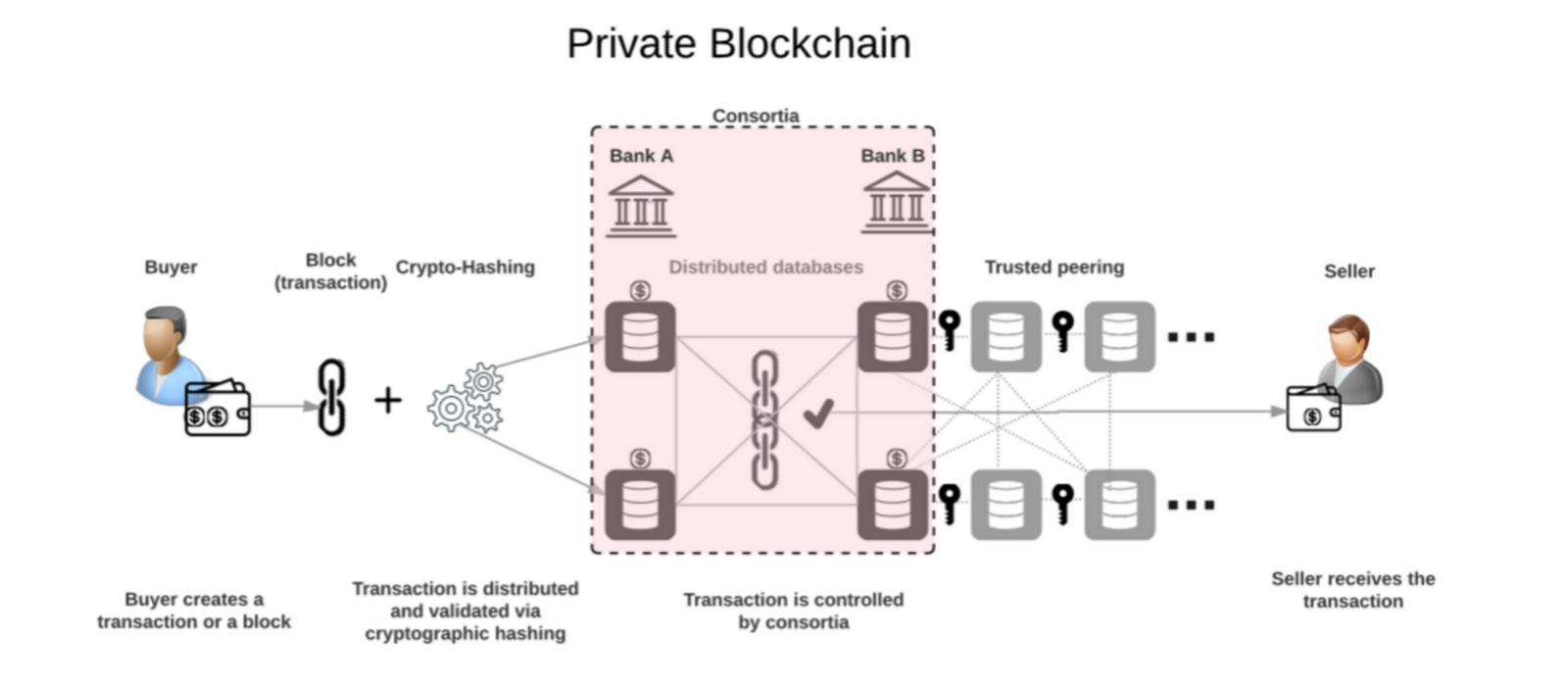 privateblockchain