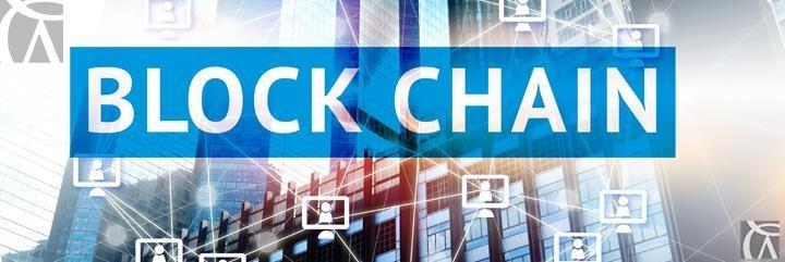 blockchainlogo